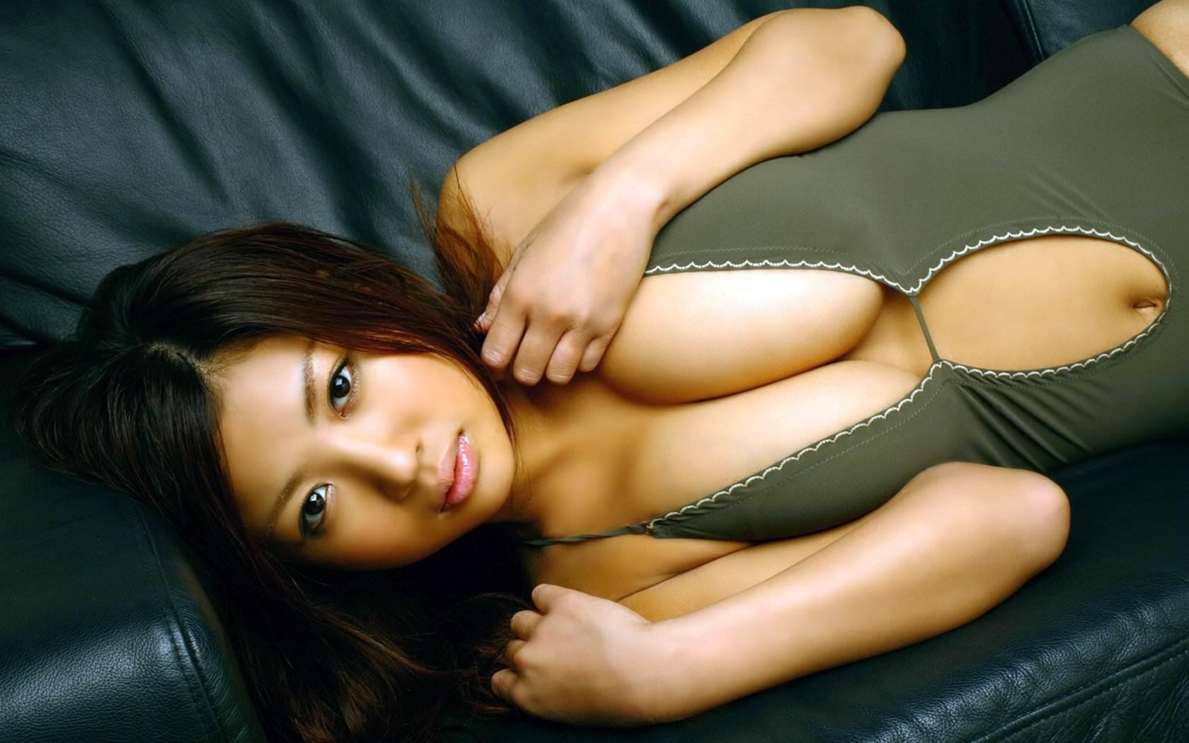 Фото красивых азиаток 18 6 фотография