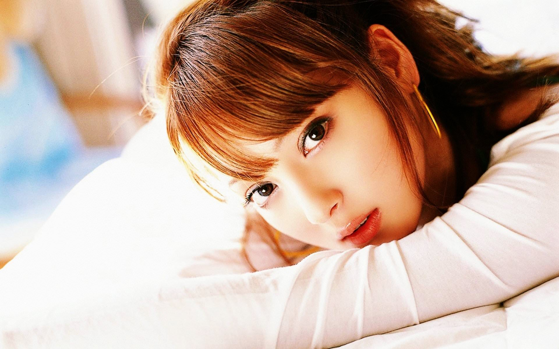 Фото японских девушек смотреть онлайн 26 фотография