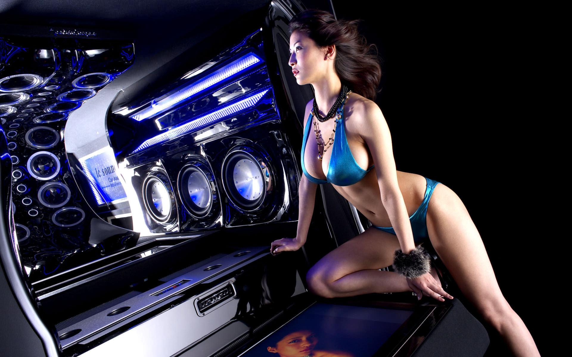 muzikalnoe-eroticheskoe-shou