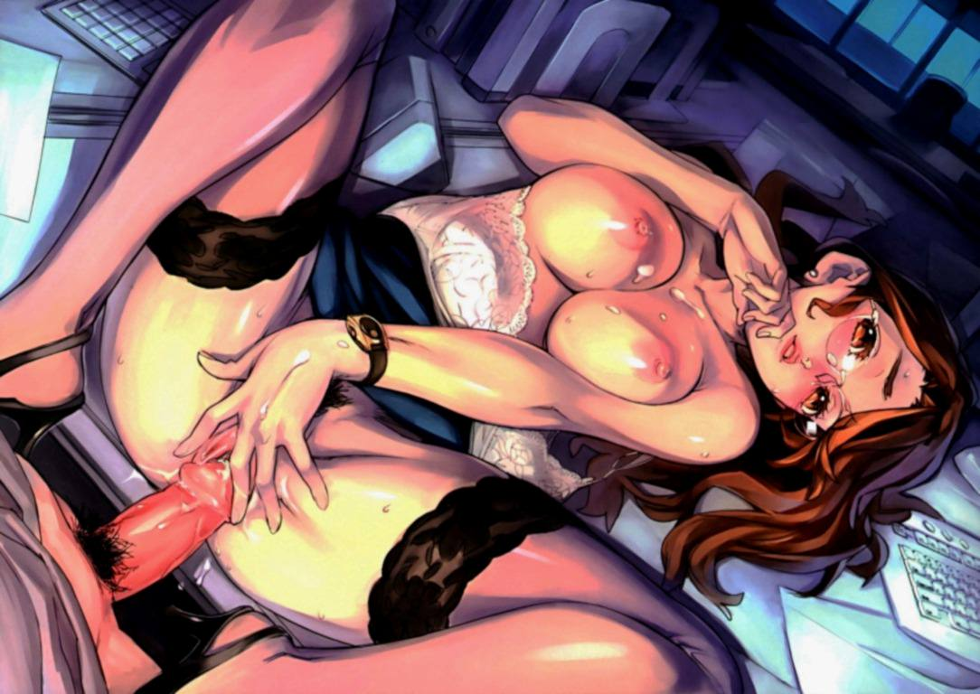 Эротика секс без цензуры 13 фотография