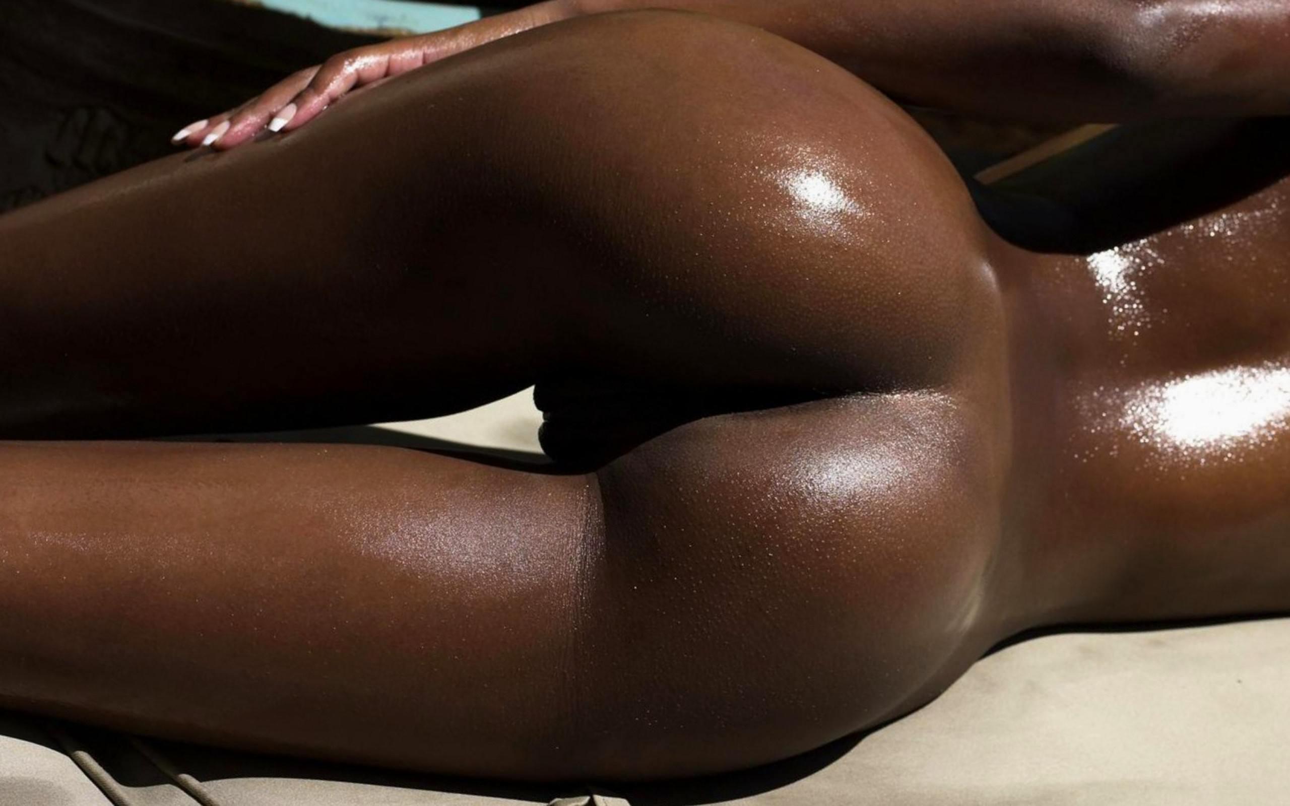 Секс негритянка попка 8 фотография