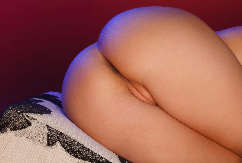 Хентай сладкая попка 29 фотография
