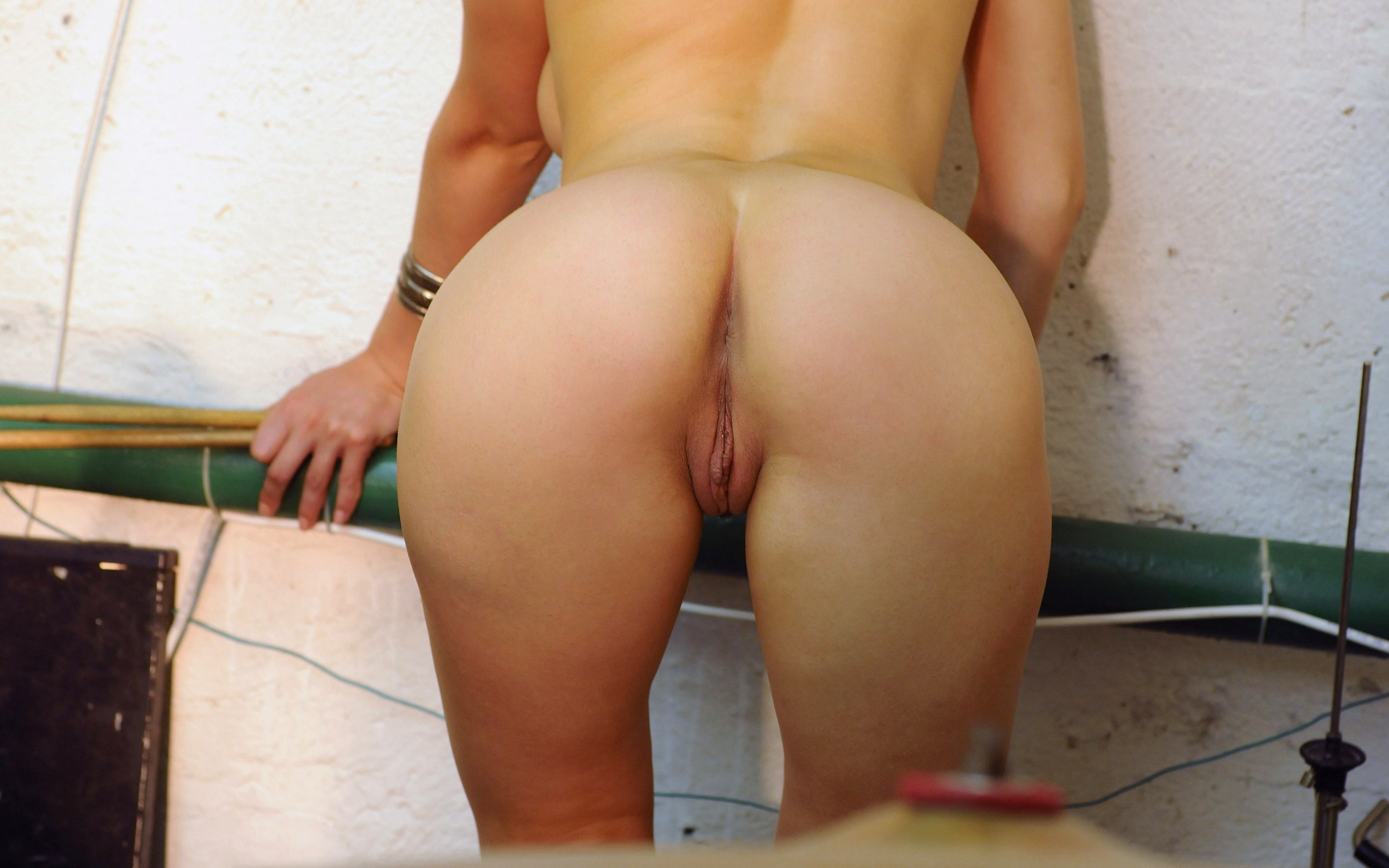 Фото секси попка 19 фотография