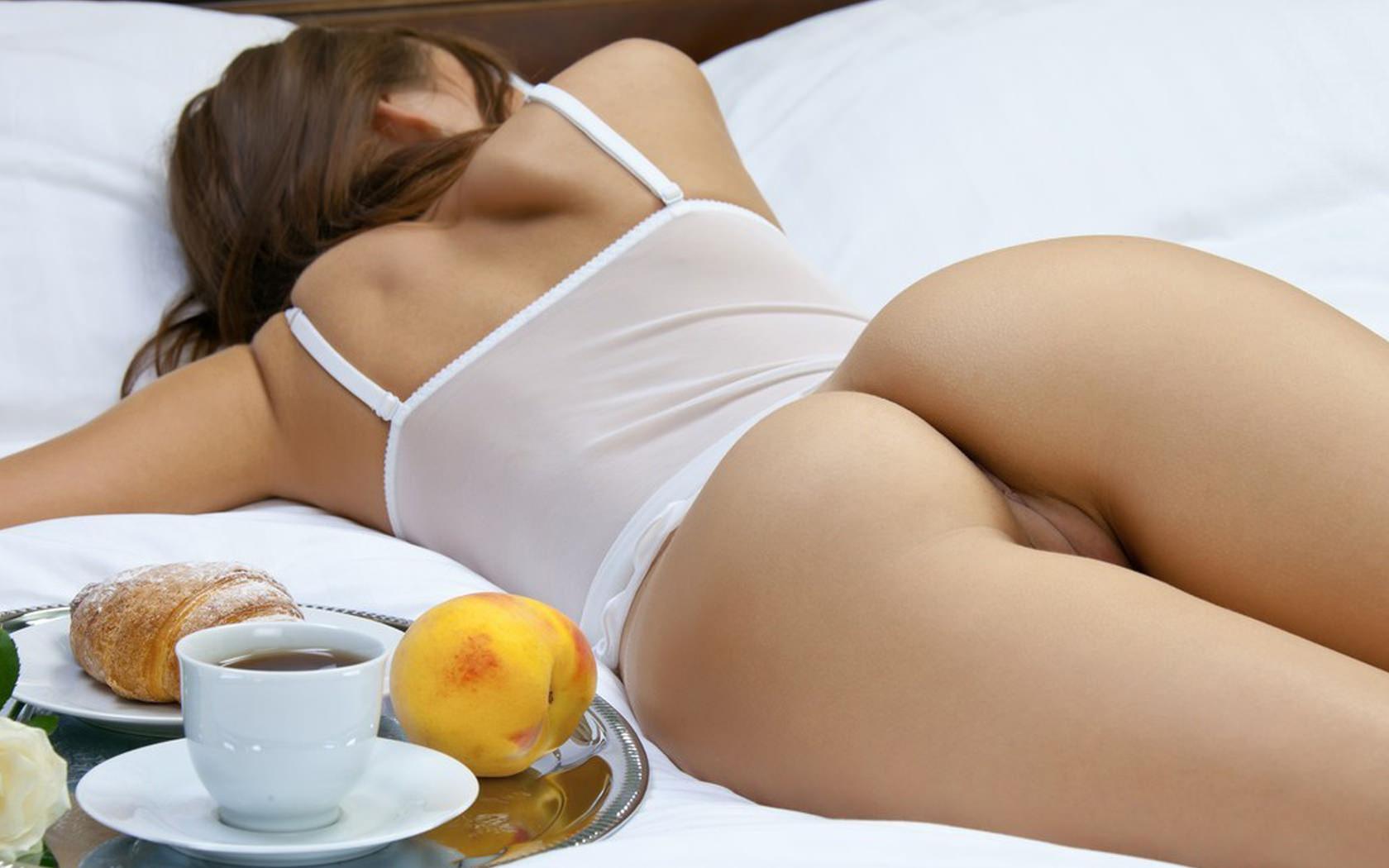 Фото спящие женщины эротика 7 фотография