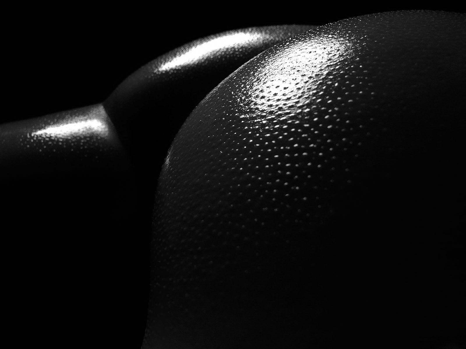 Сексуальные попки в масле 17 фотография
