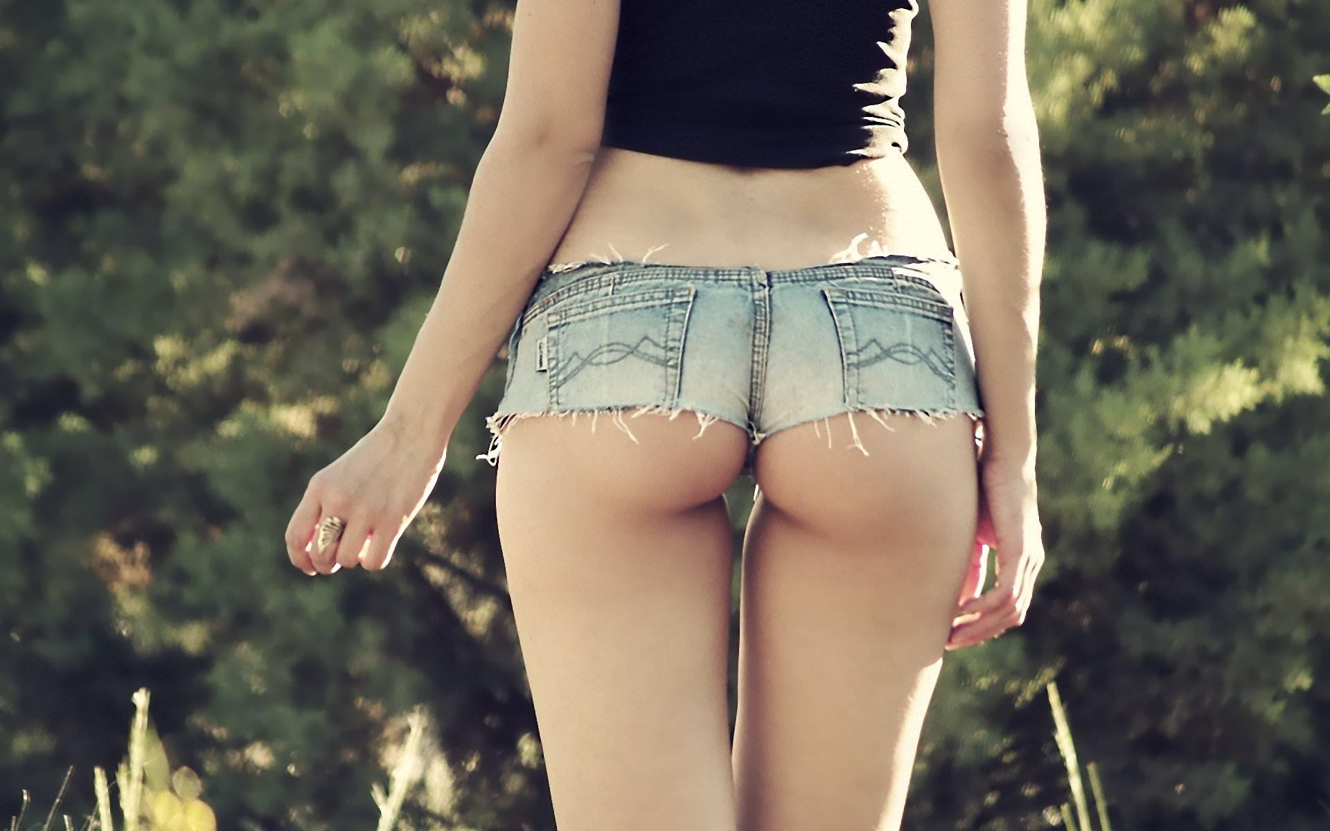 Смотреть порно как девочка с самотыком 9 фотография