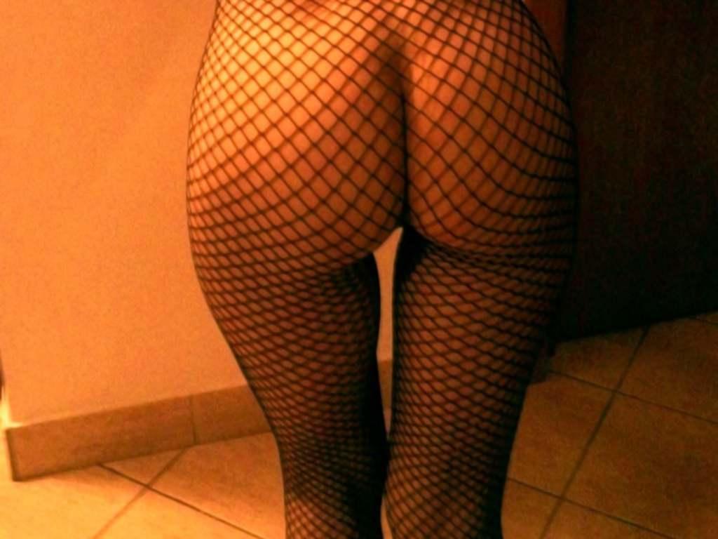 eroticheskie-krasivie-fotki-devushek