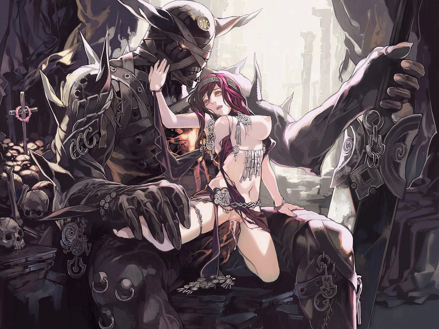 Рыцарь секс бесплатно 8 фотография