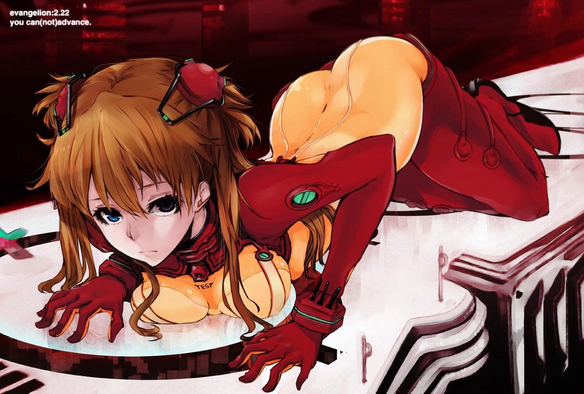 Сексуальные картинки аниме 1 фотография