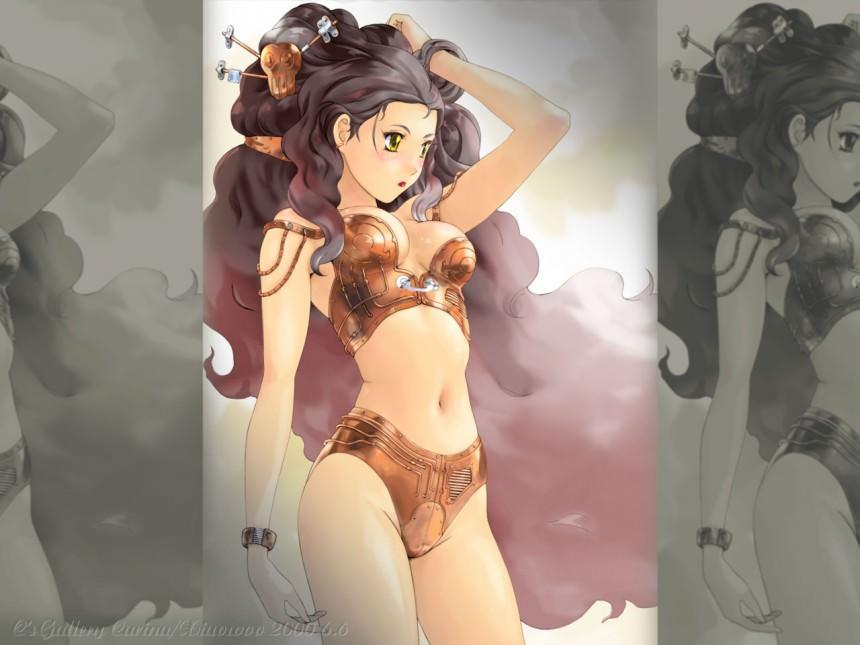 Фото: секси девушки шаманы и Красивые девушки в чулках.