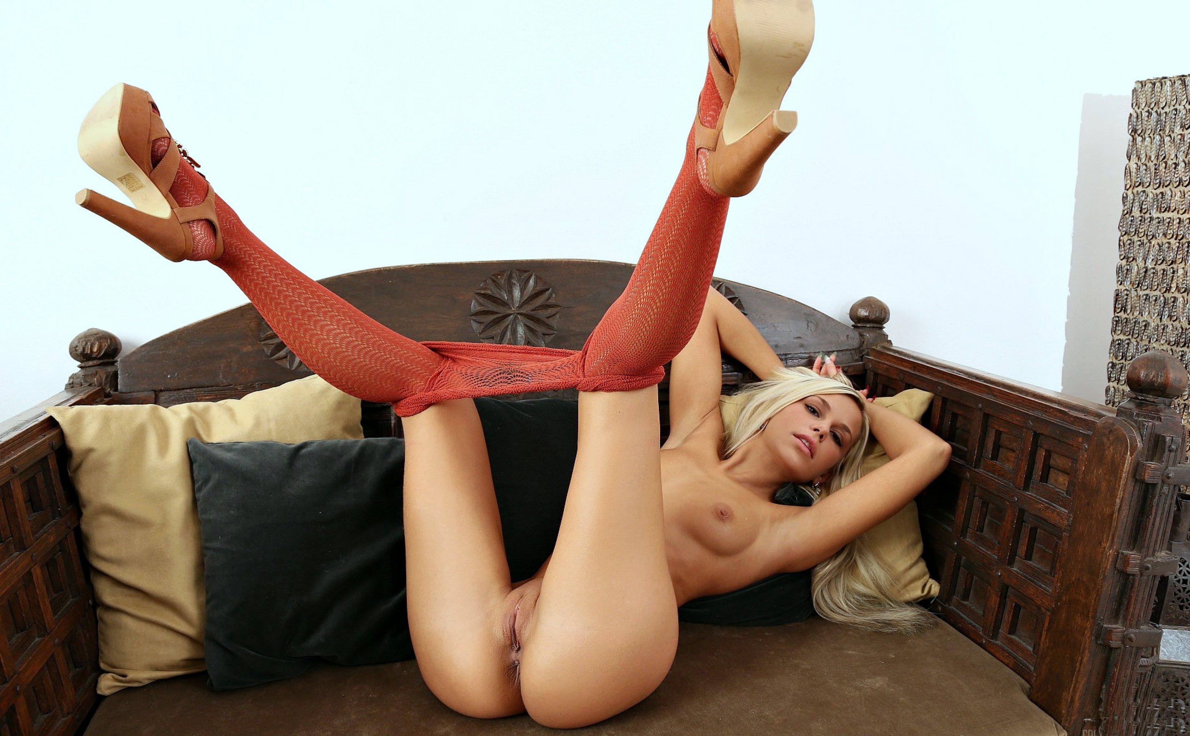 porno-s-ermakovoy