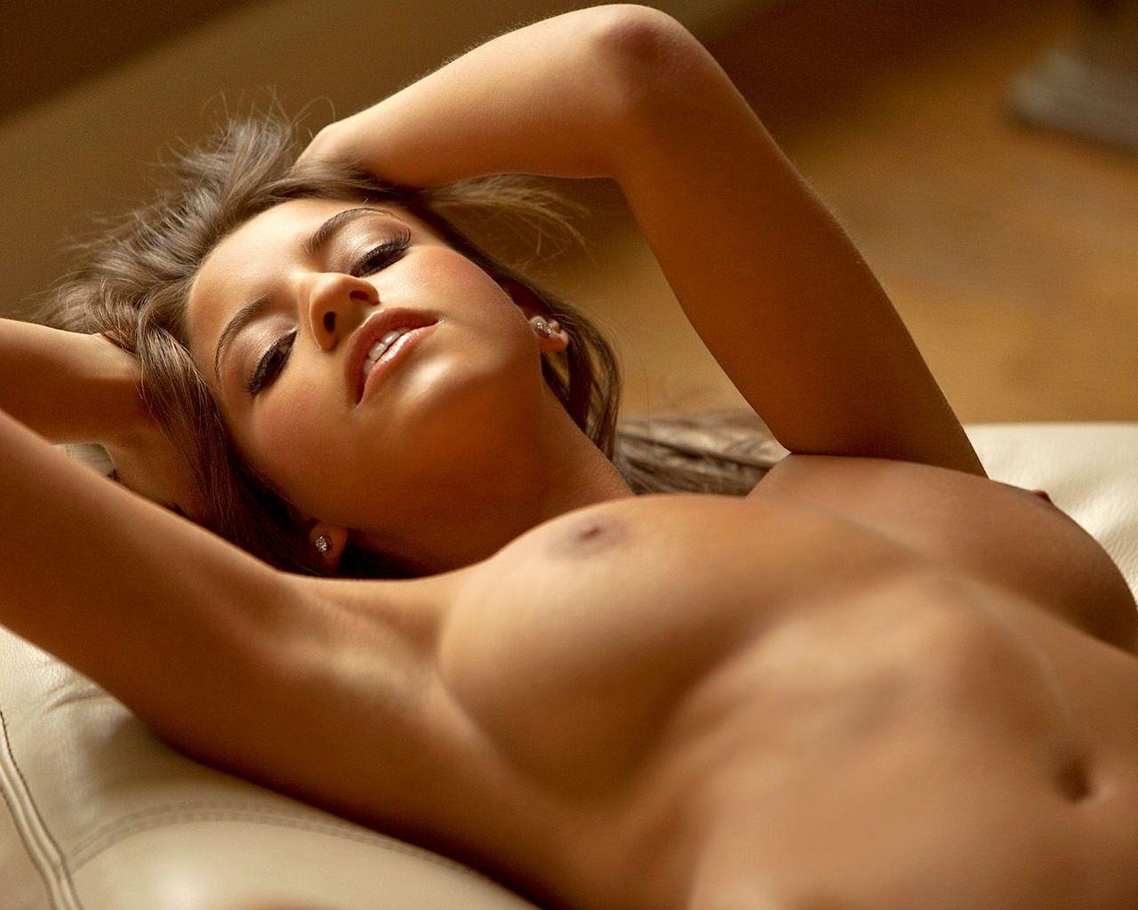 Фото голый и сексульный девушки 10 фотография