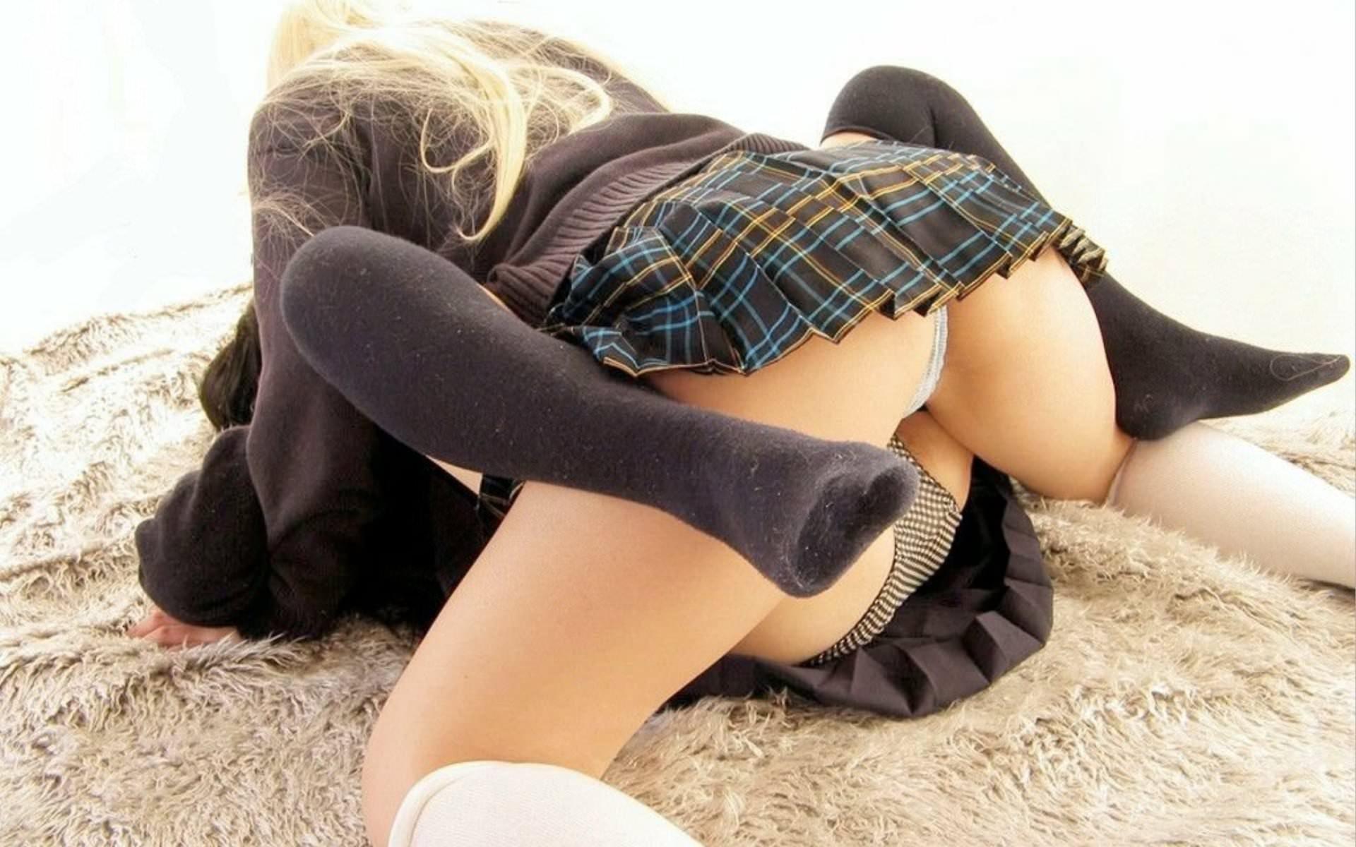 Другом секс с студенткой в мини фильмы япония