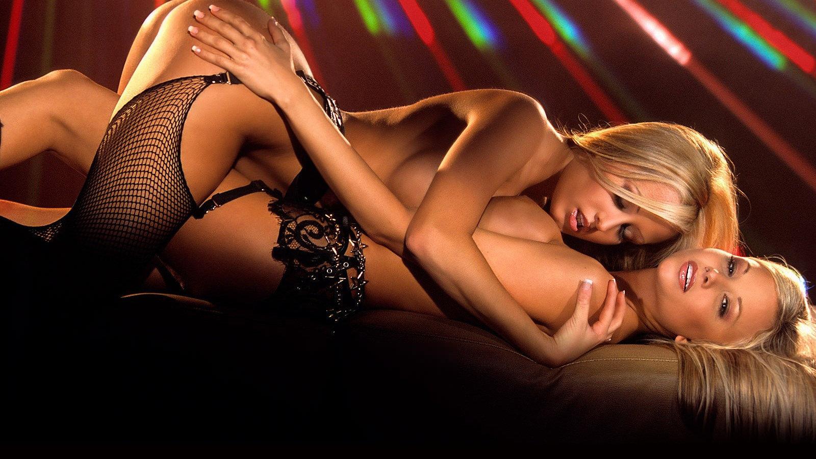 Эротический массаж львов 21 фотография