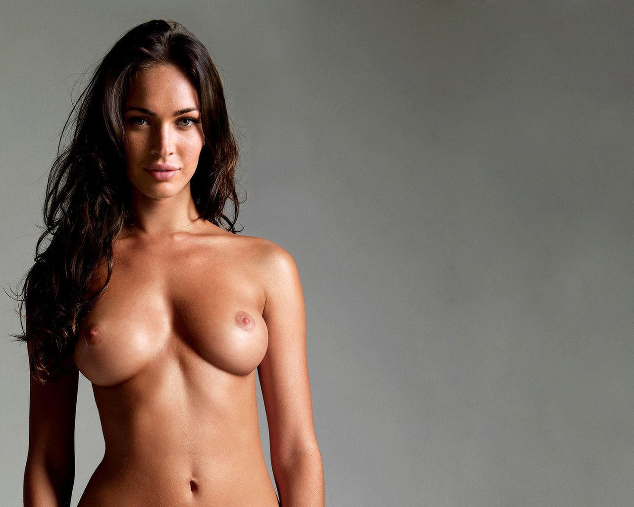 Сексуальные голые девушки сша 28 фотография