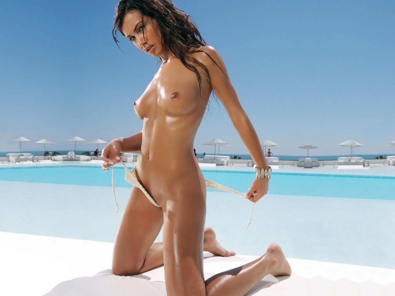 Фото секс голай девушки и парня 13 фотография