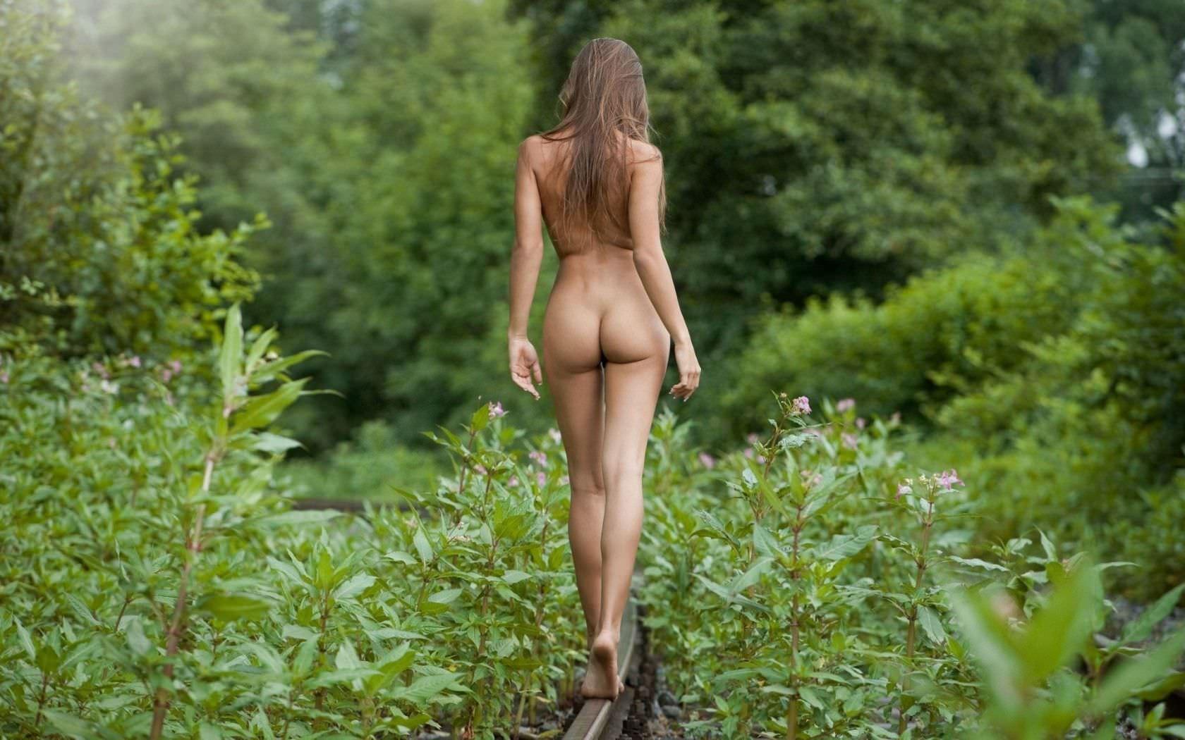 Naga nun nude image nude movies