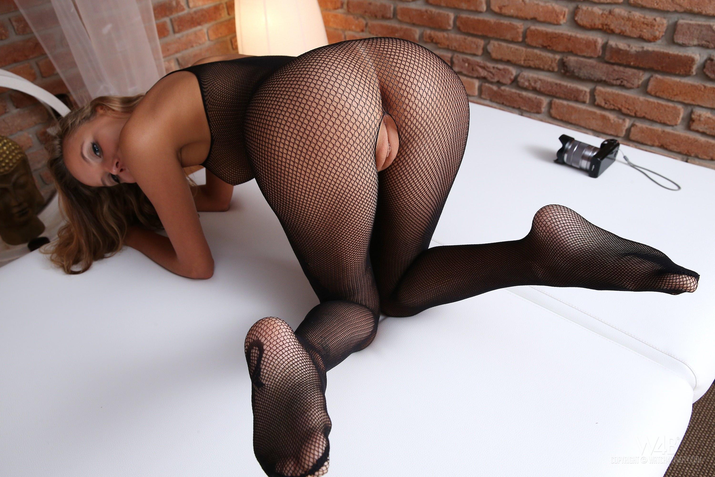 popki-v-kolgotkah-seks-foto