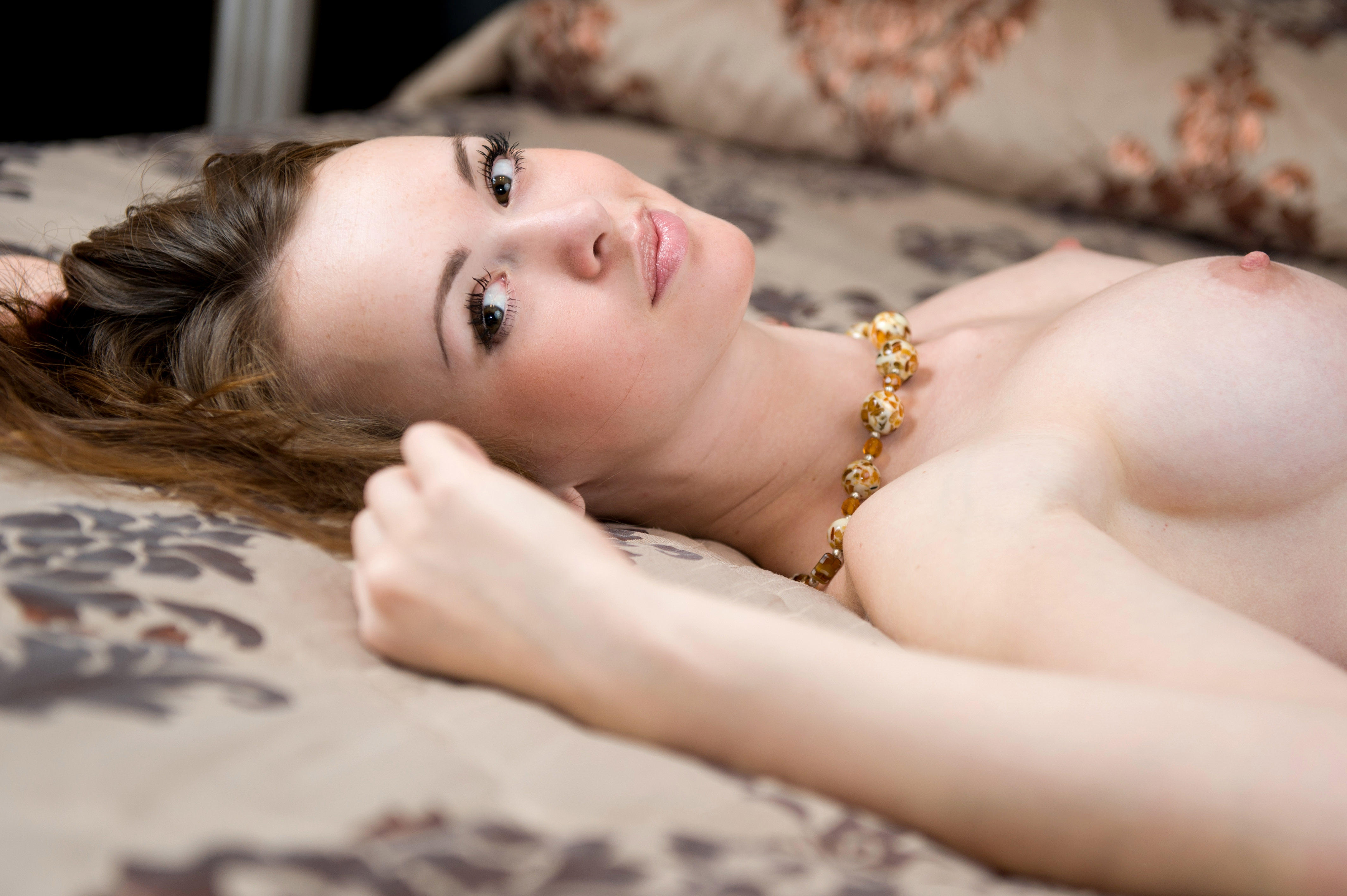 Фото милых голых девочек 12 фотография