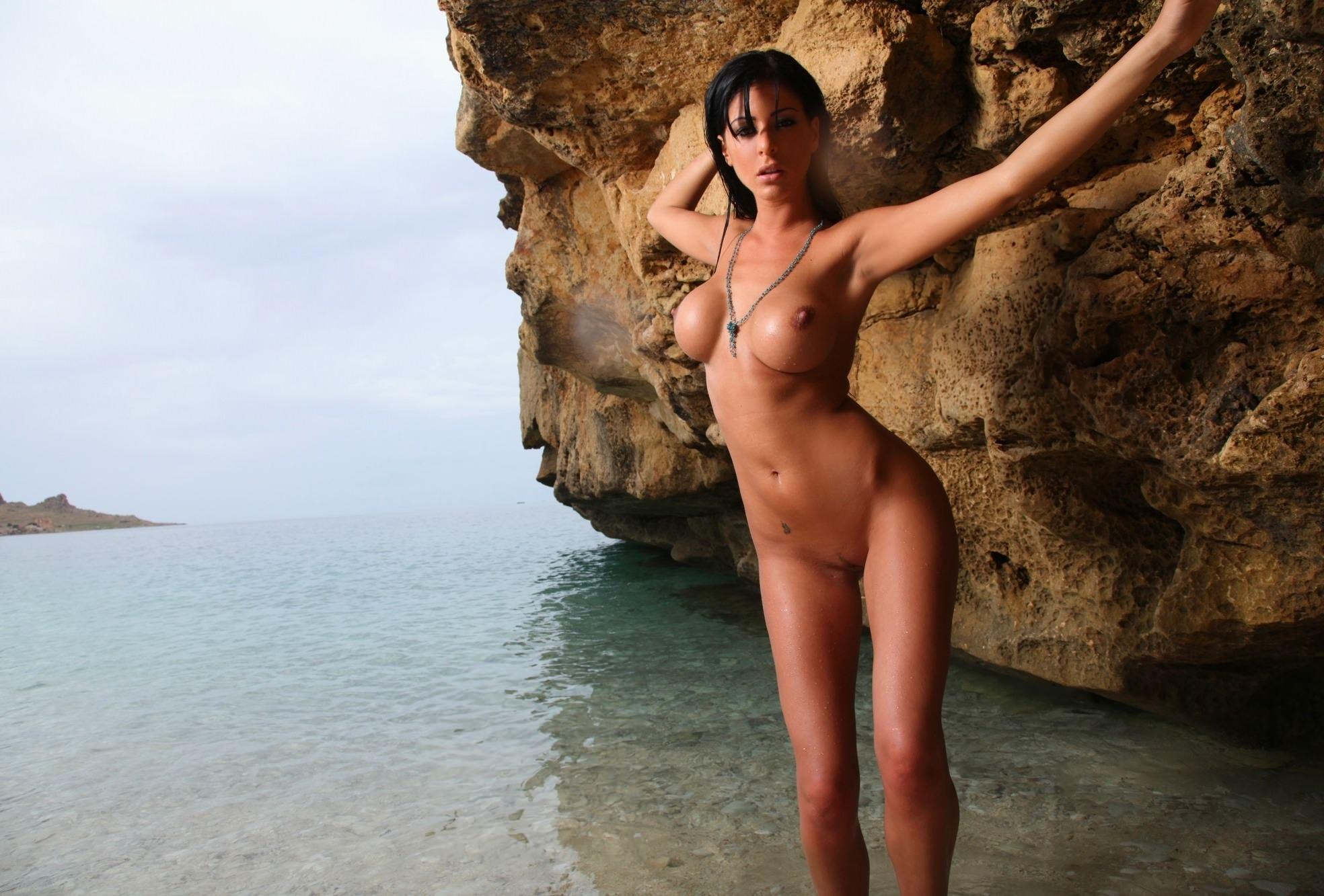 Обои голые сучки фото 155-252