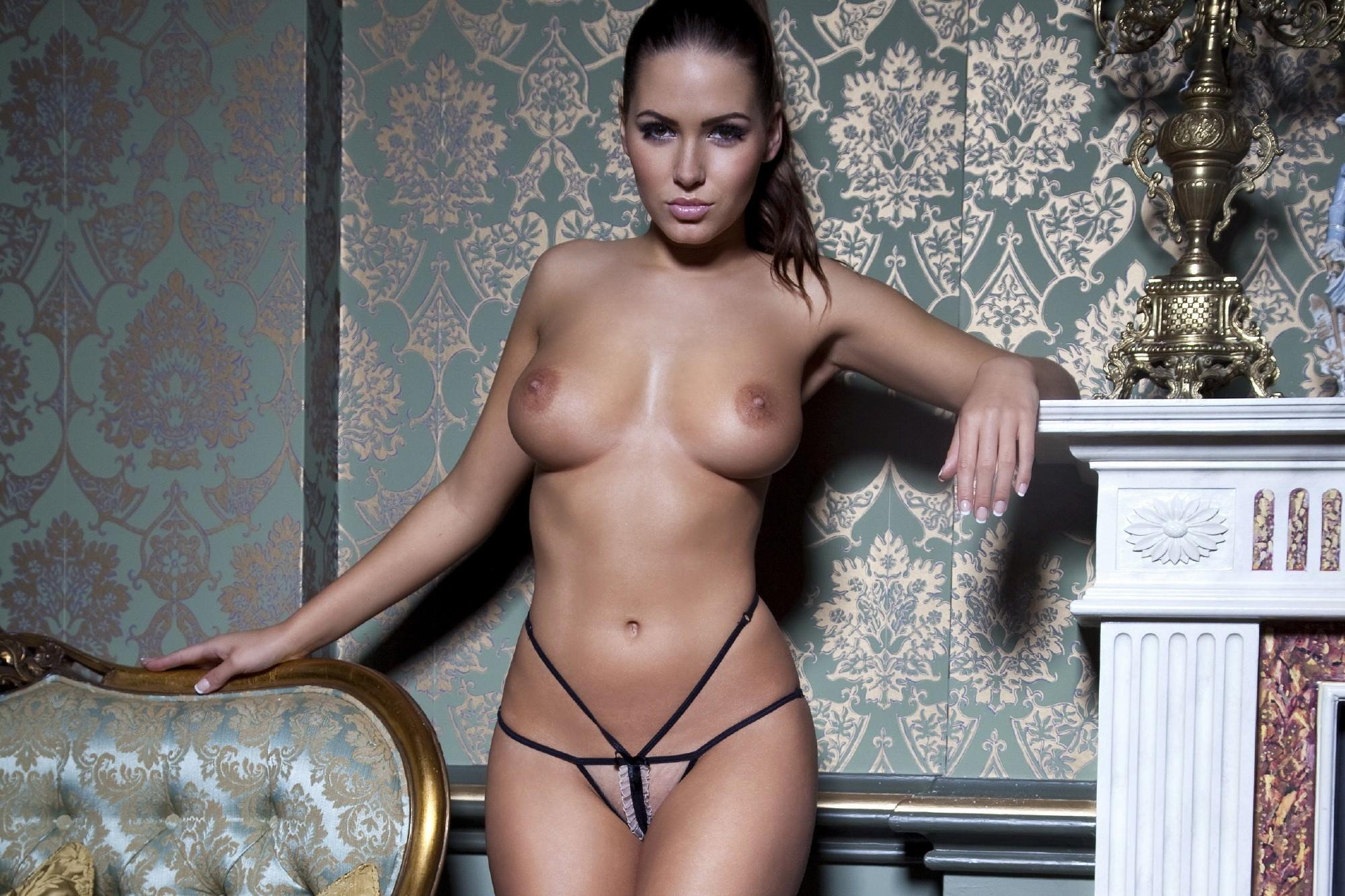 Шопа голых женщин 7 фотография