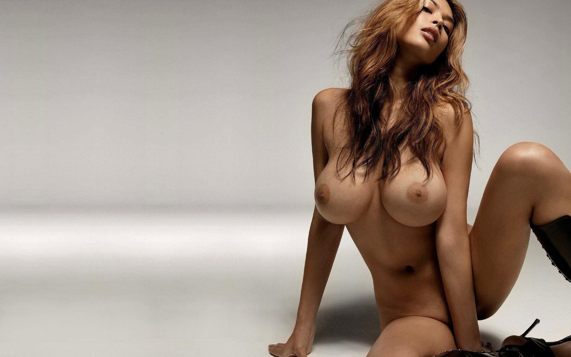 Фото.сайт.голые.девушки