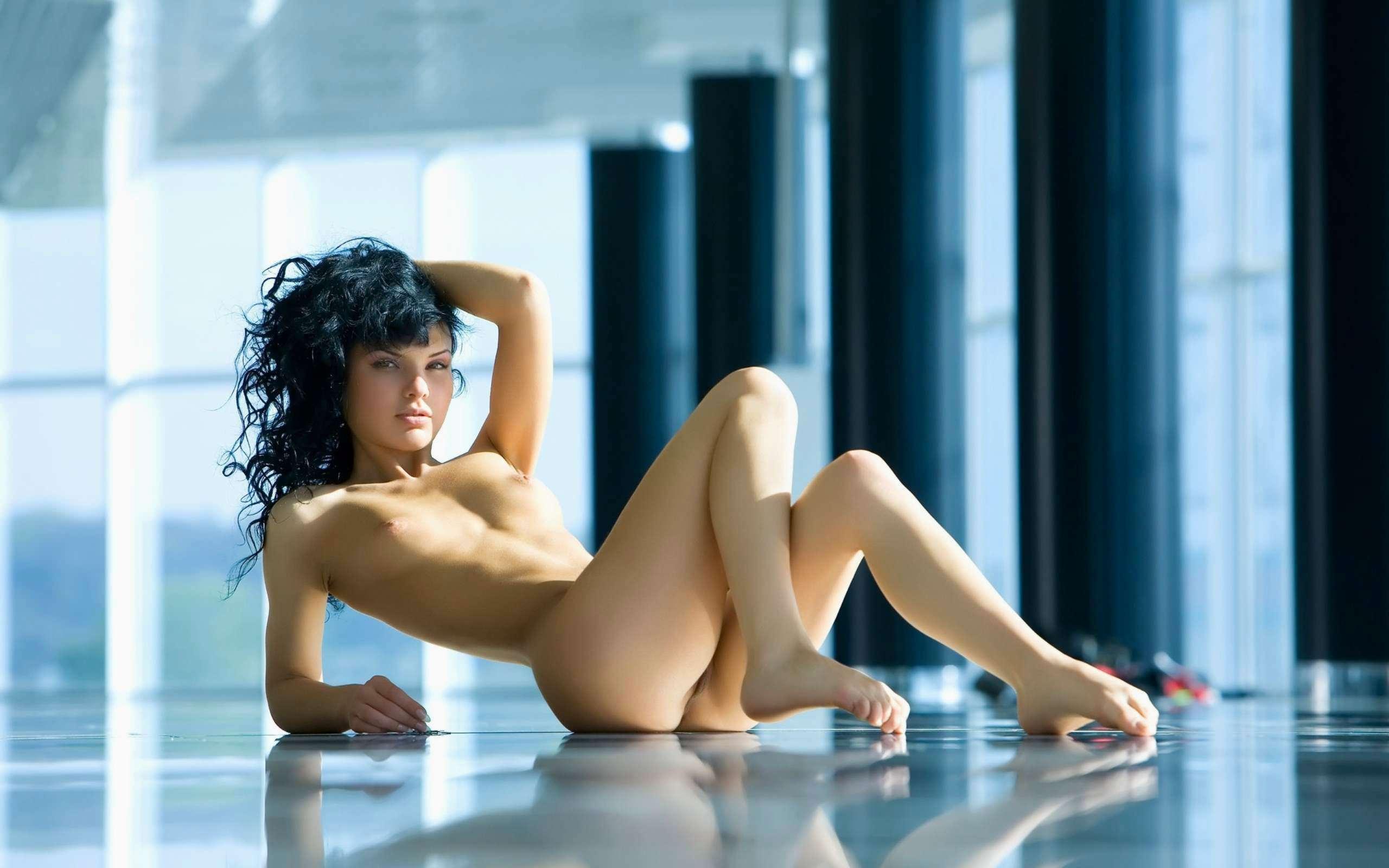 Фигурки красивых девушек ххх 9 фотография