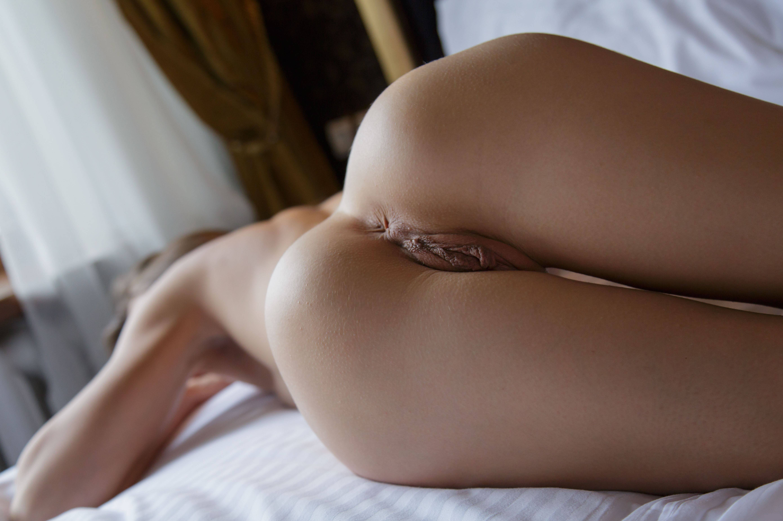 Фото голые женские прелести 9 фотография