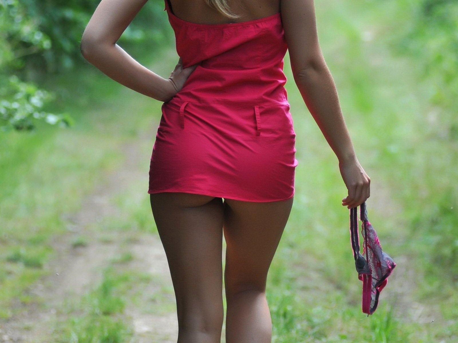 Самые сексуальные турсы и бузгалтеры для маладыр жен 8 фотография