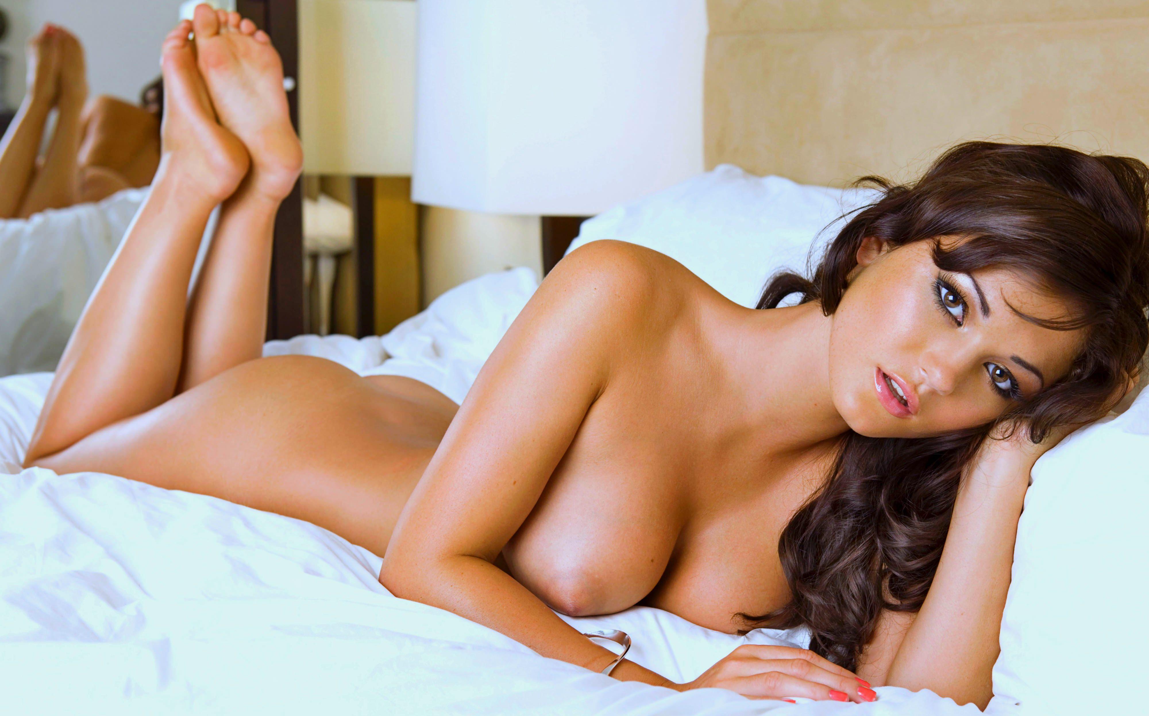 Смотреть онлайн порно самая сексуальная женщина мира 11 фотография