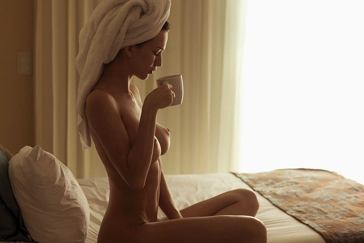 Эро утро 5 10 фотография