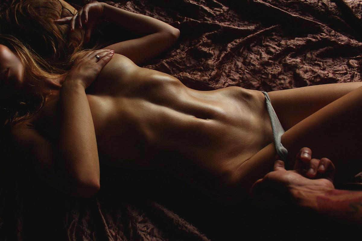 Сексуальное голое тело женщин фото 24 фотография