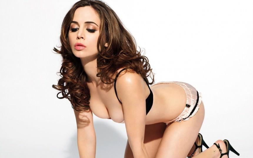porno-aktrisa-dahlia-grey