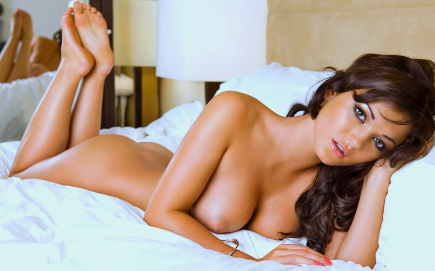 Самые красивые сексы на фото 26 фотография