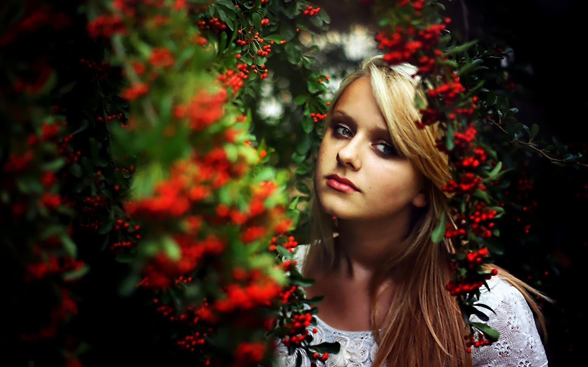 Фото роскошная девочка 21 фотография