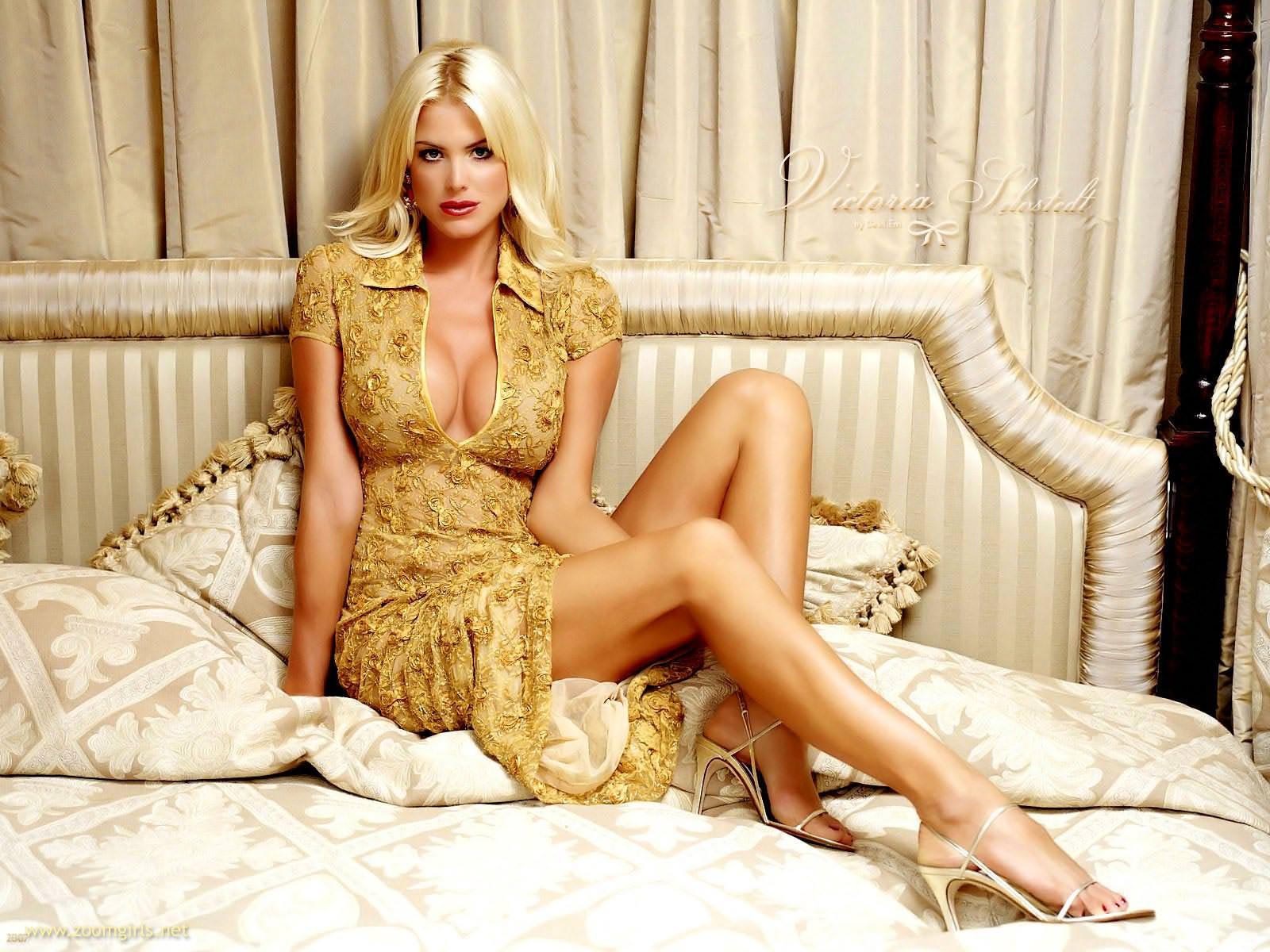 Секс блондинки фото шоп 9 фотография